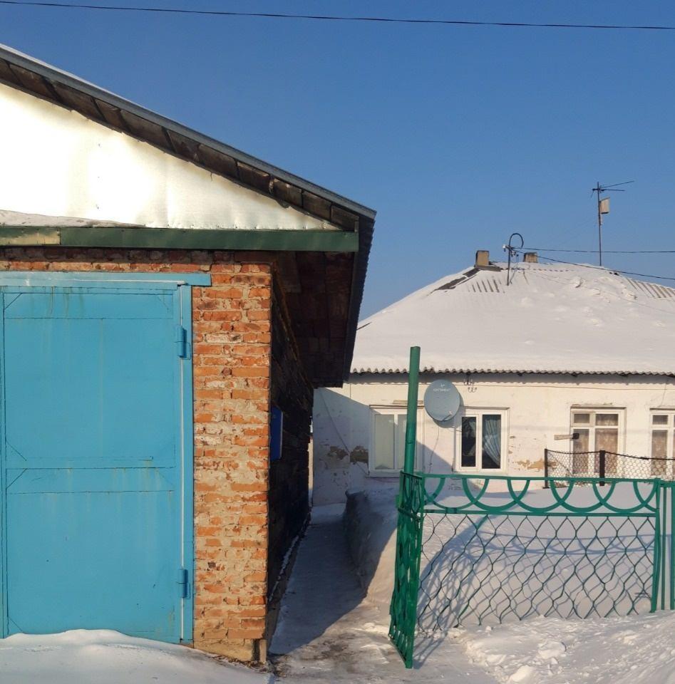 Кемеровская область - Кузбасс область, Кемеровский район, Пригородный, улица Станционная,