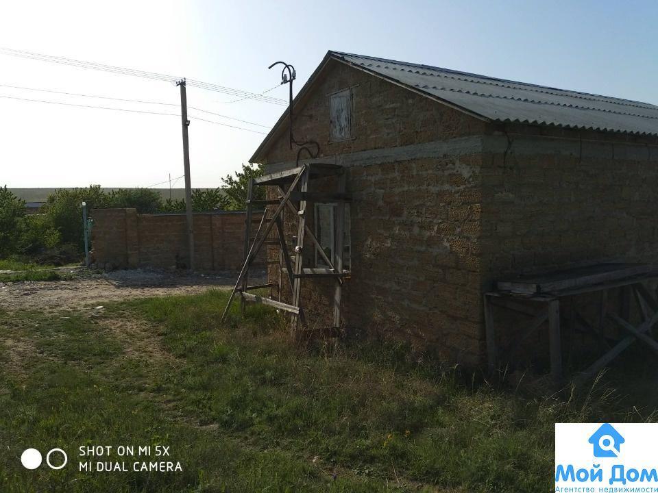 Республика Крым, Симферополь, , 3