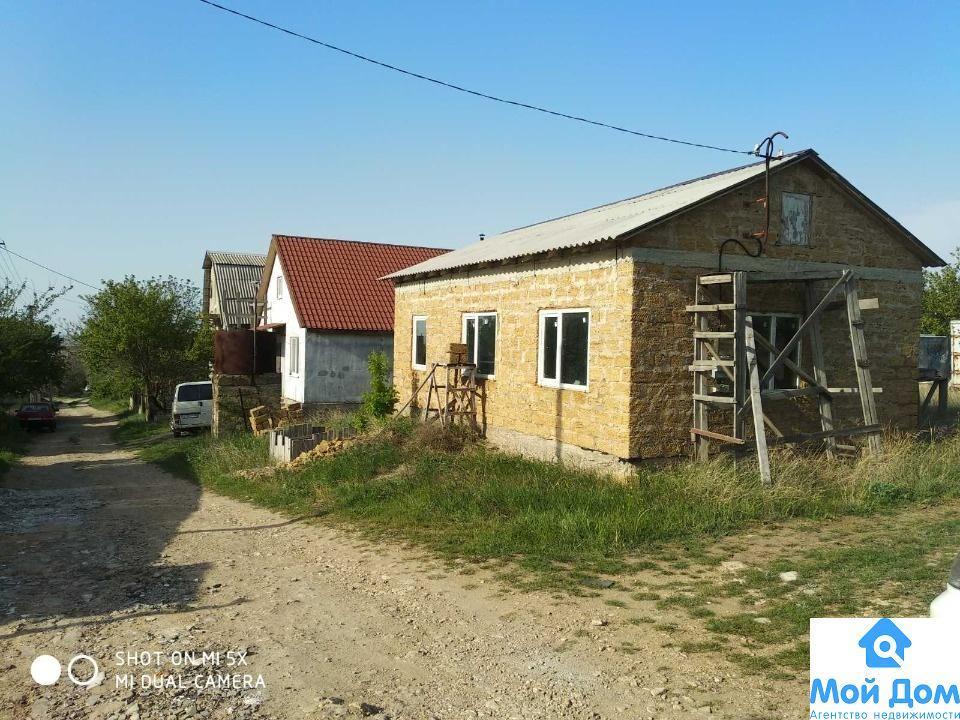 Республика Крым, Симферополь, , 6
